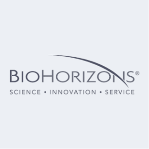 Bio horizons innovative dentists