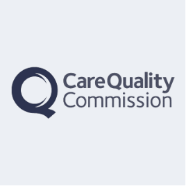 Care Quality Commission dentistry